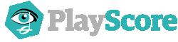 PlayScore
